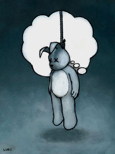 Imagenes Depresivas!